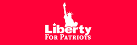 Liberty For Patriots